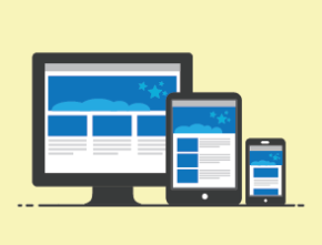 Considerations When Planning a Responsive Design