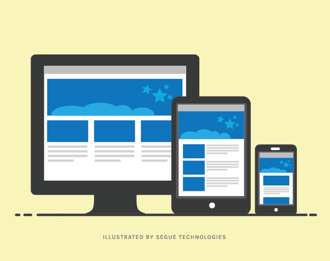 segue-blog-considerations-when-planning-responsive-design