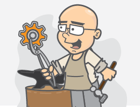 Do I Need to Develop Custom Web Parts for My SharePoint Implementation?