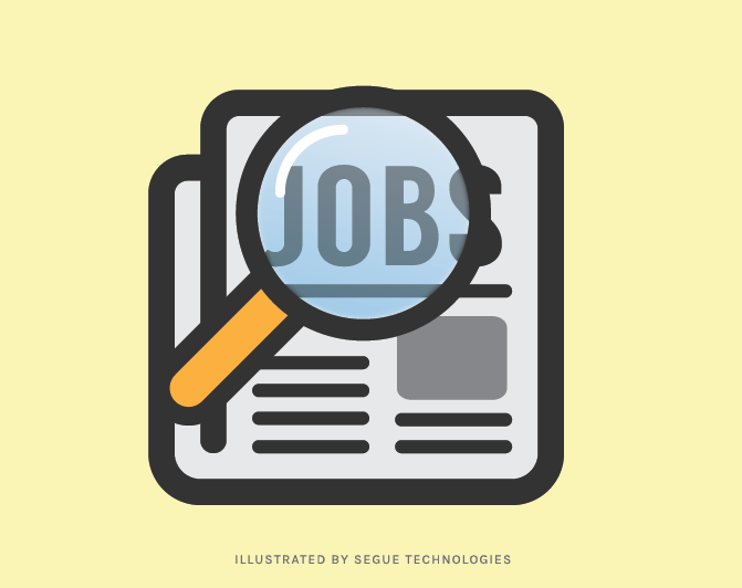 segue-blog-how-to-find-tech-job-in-washington-dc