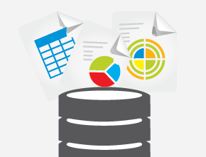 How to Use Excel to Script Database Table Updates