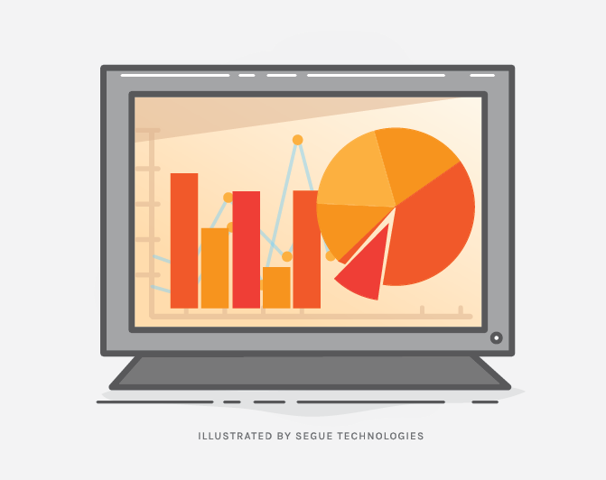 segue-blog-using-site-analytics-guide-responsive-website
