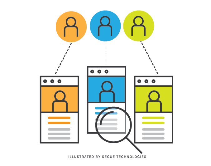 segue-blog-using-task-analysis-to-prioritize-content-in-responsive-design