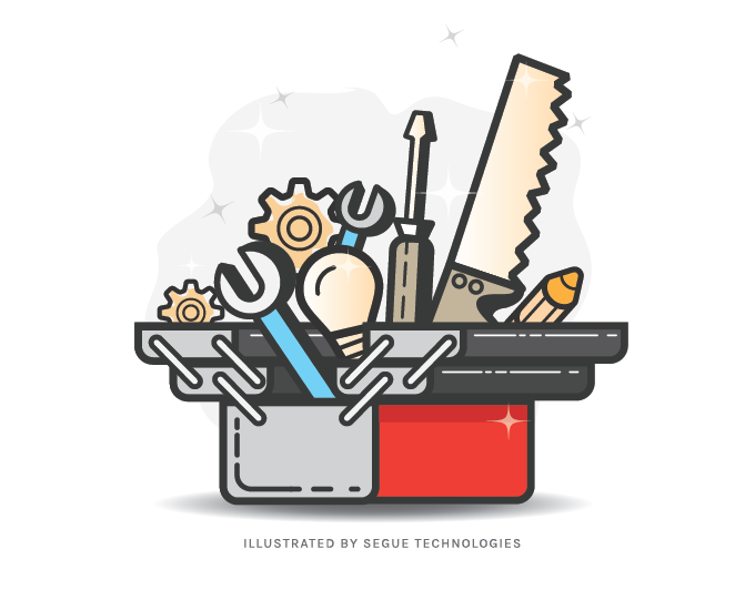 segue-blog-why-should-attend-technical-conference