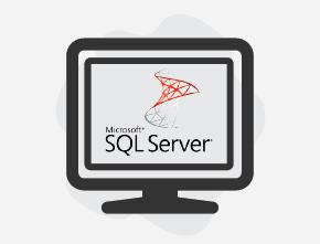 Introduction to SQL Server 2012 - Part One