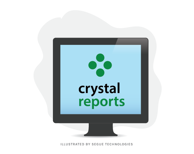 segue-blog-what-is-crystal-reports