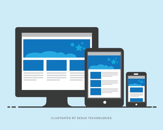 segue-blog-why-segue-chose-to-do-responsive-website-redesign