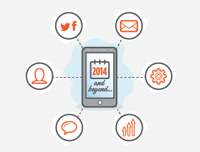 The Year Ahead: Health IT in 2014