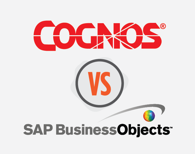 segue-blog-cognos-vs-business-objects