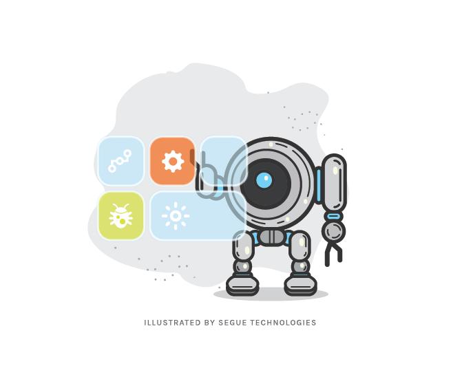 segue-blog-different-methods-software-testing