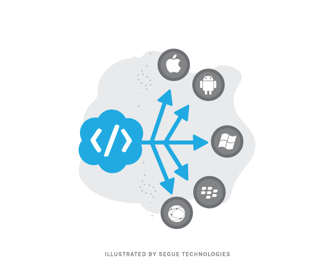 segue-blog-getting-started-multiplatform-app-development-delphix5-part1