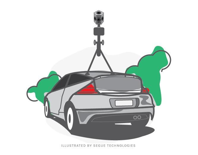 segue-blog-video-capture-technology-practical-use