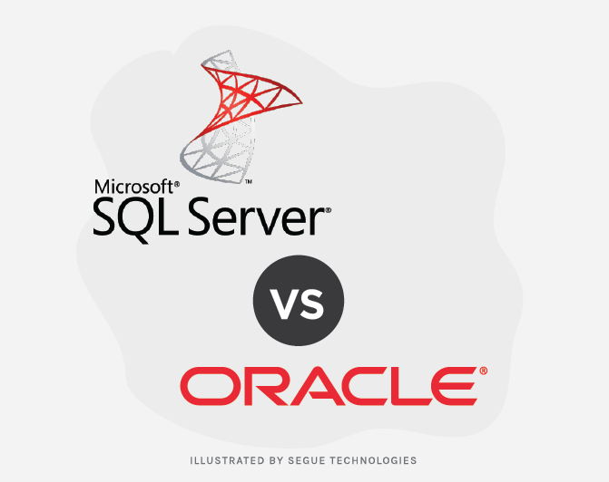 segue-blog-microsoft-sql-server-vs-oracle