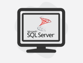 The SQL Server PIVOT Query
