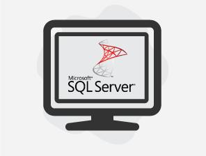 The SQL Server PIVOT Query | Segue Technologies