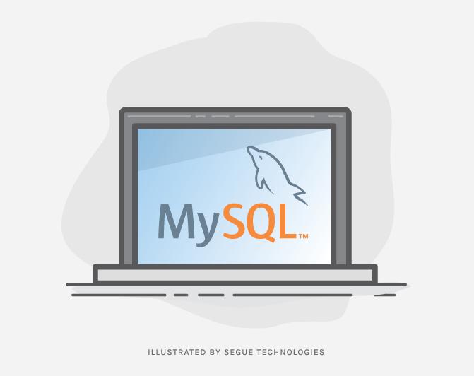 segue-blog-SQL