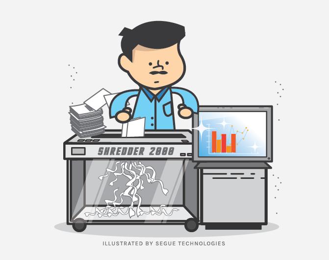 segue-blog-modernization-data-management