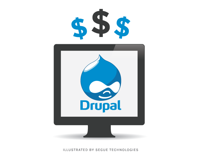 segue-blog-why-drupal-for-content-management