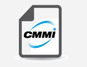 What Does it Mean to be Appraised as CMMI-DEV Level 3?