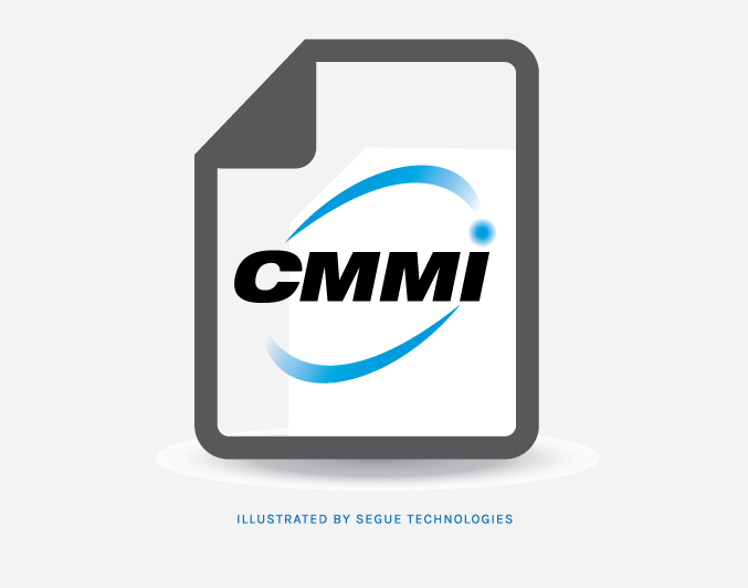 segue-blog-CMMIlevel3-appraised