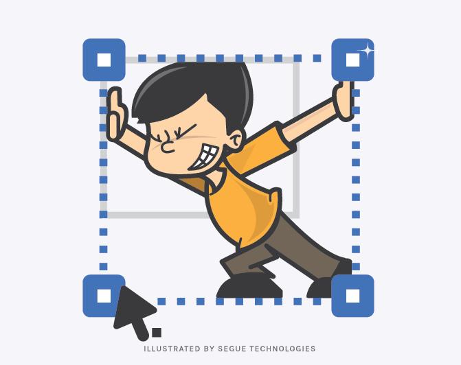 segue-blog-optimizing-images-for-web
