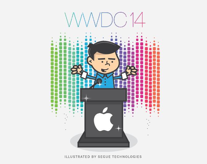 segue-blog-wwdc-2014-keynote