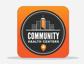 What is a Community Health Center?