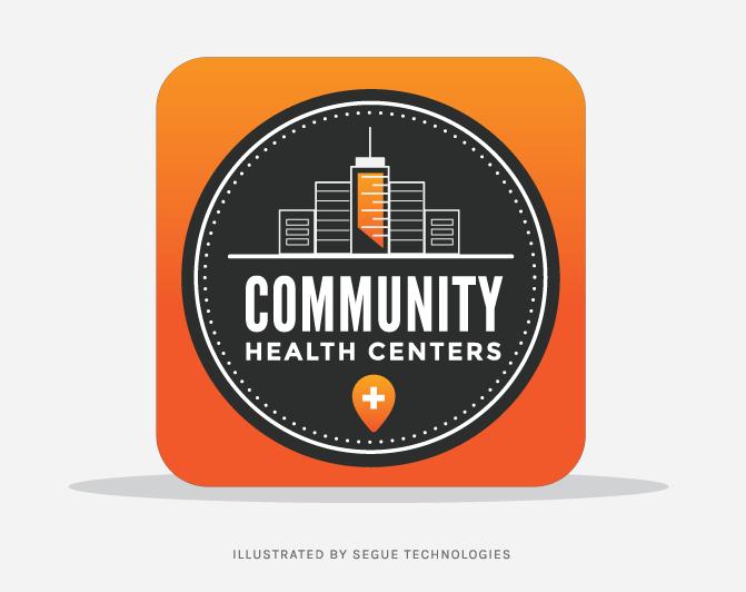 segue-blog-community-health-centers