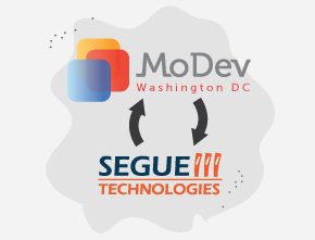 Interview with MoDevDC Founder Peter Erickson