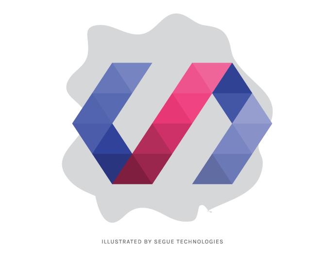 segue-blog-polymer-future-modernization-web