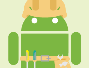 Should You Root Your Android Phone?