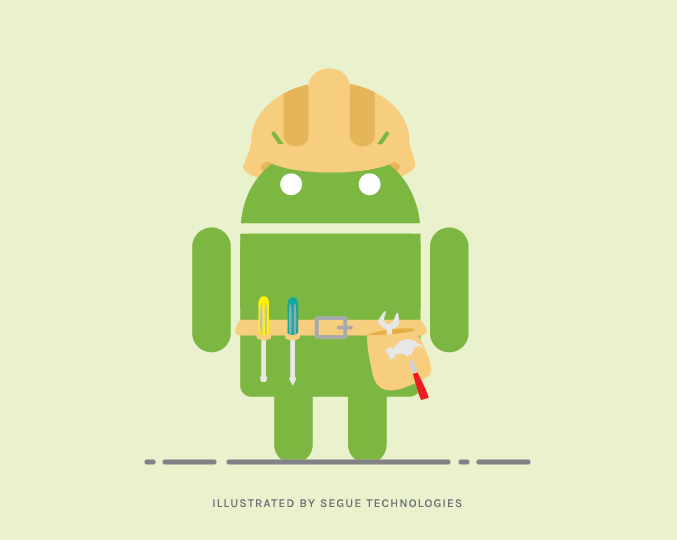 segue-blog-rooting-android-phone