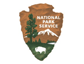 Segue Awarded National Park Service (NPS) BPA Award