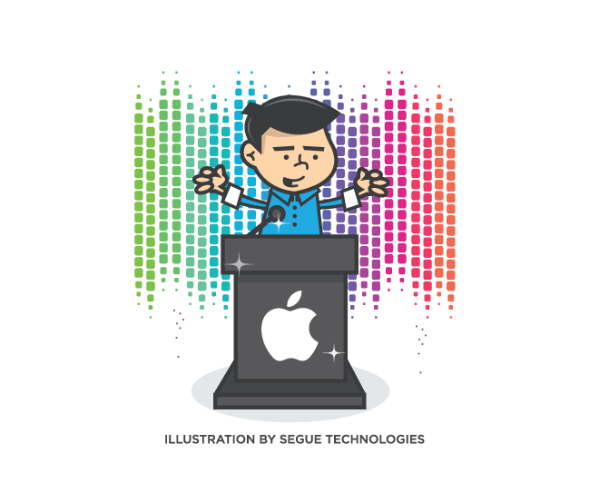 segue-blog-apple-2014event