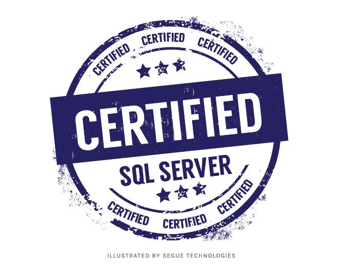 segue-blog-sql-certified-2012