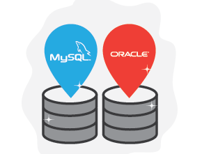 Oracle Reaffirms Commitment to MySQL