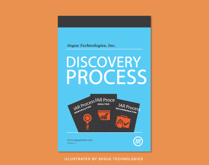 News_Download_Segues_Discovery_Process_ebook
