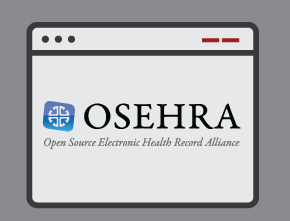 Segue Designs Responsive Microsite for OSEHRA