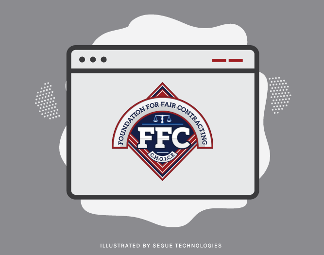 News_Segue_Designs_Responsive_website_FFC_v1