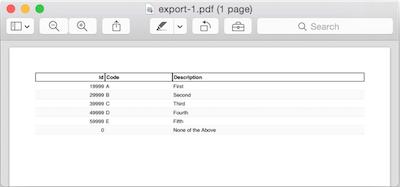 PDF File Contents
