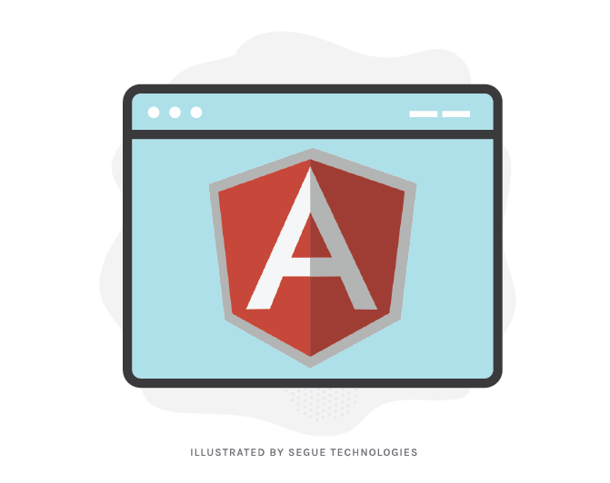 segue-blog-Application-Using-Angular-JS