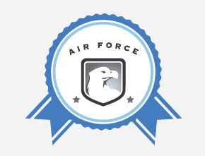 Air Force Contract Award