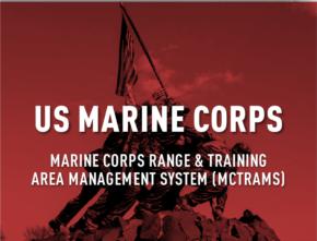 USMC MCTRAMS