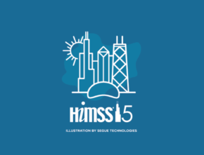 HIMSS15: Present and Future Pain Points for the Health IT Industry
