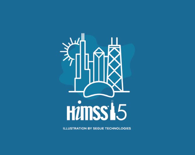 segue-blog-HIMSS15-FedFocus-Telehealth