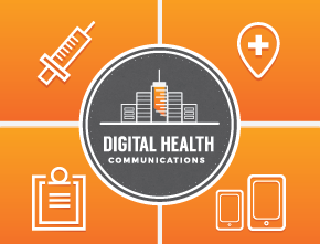 #HIMSS15 Social Media 101 – Ten Tips For The Best Social Experience
