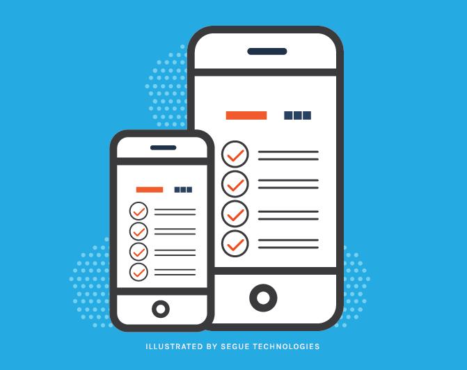 segue-blog-Mobile-Application-Testing