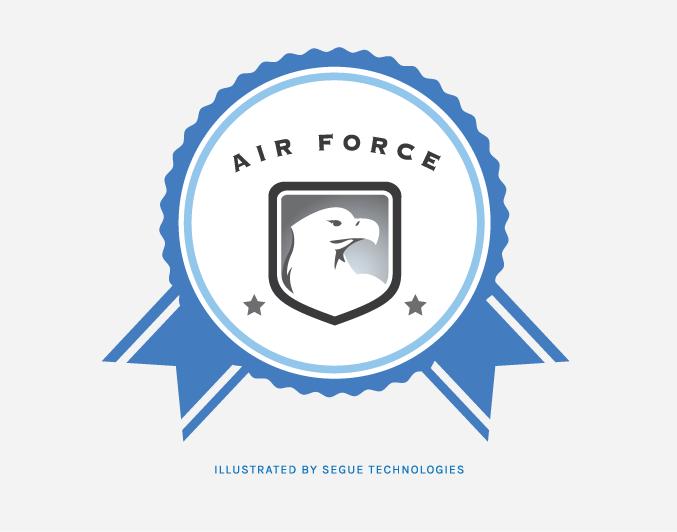 segue-blog-airforce