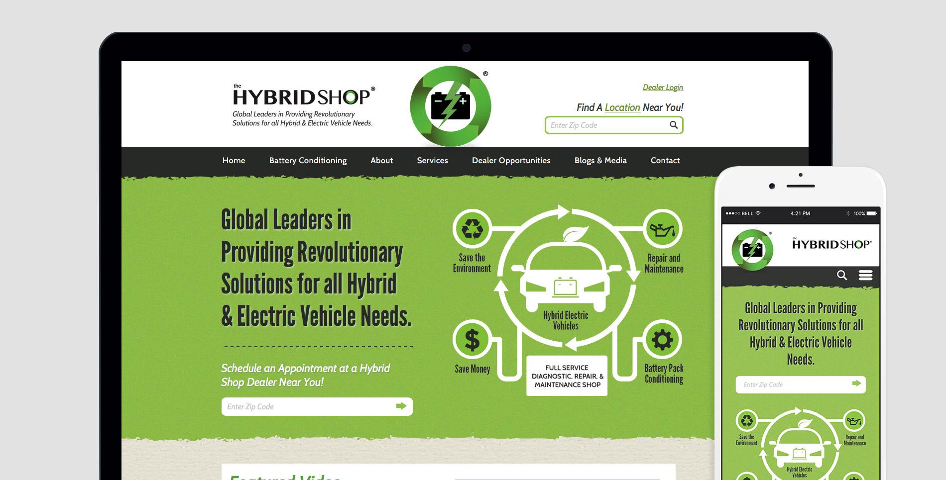 Tall-hybridshop-work-sample