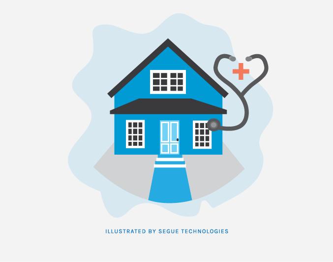 segue-blog-quality-home-health-care